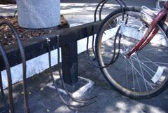 Wheel Bender 2